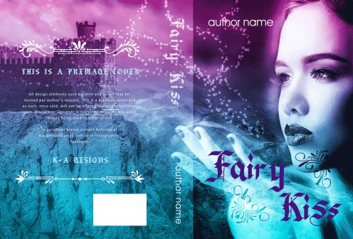 fairy-kiss