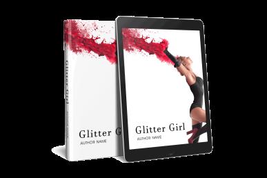 Glitter-Girl-mockup