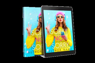 sorrynotsorry-mockup