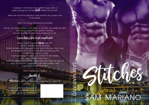 Stitches-final5