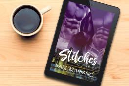 Stitches-mockup2