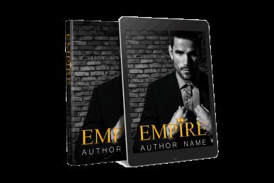 empire-mockup